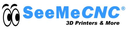 SeeMeCNC discount code