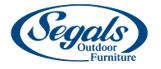 Segals coupon code