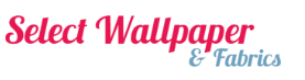 Select Wallpaper Promo Codes