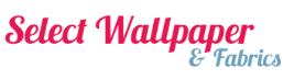 Select Wallpaper