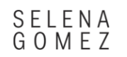 Selena Gomez Promotion Codes