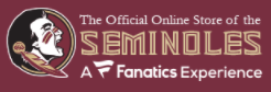 Seminoles coupon codes