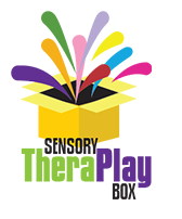 Sensory TheraPLAY Box Coupon Codes