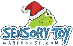 Sensory Toy Warehouse discount code