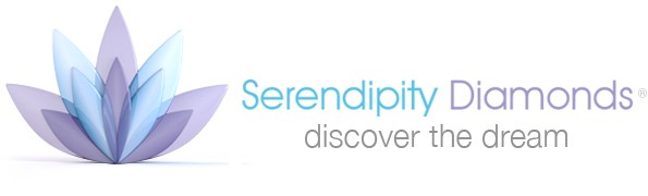 Serendipity Diamonds Promo Codes & Deals