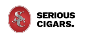 Serious Cigars Coupon Codes