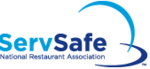 ServSafe Promo Codes & Deals
