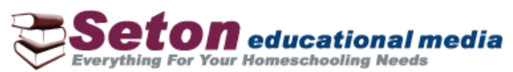 Seton Educational Media coupon codes