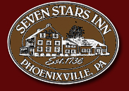 Seven Stars Inn Coupons
