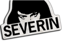 Severin Films coupon code