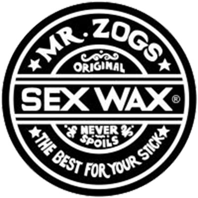 Sex Wax coupon codes