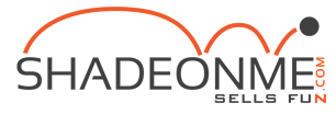 ShadeOnMe coupon codes