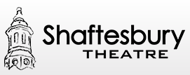 Shaftesbury Theatre discount codes