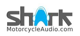 SharkMotorcycleAudio