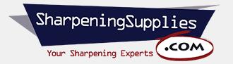 Sharpening Supplies