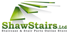 Shaw Stairs Ltd Voucher Code
