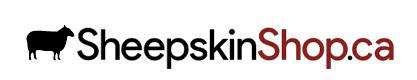 SheepskinShop.ca