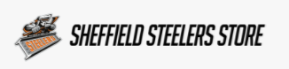 Sheffield Steelers Discount Code