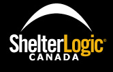 ShelterLogic coupon code