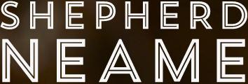 Shepherd Neames