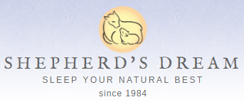 Shepherd's Dream coupon code