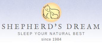 Shepherd's Dream