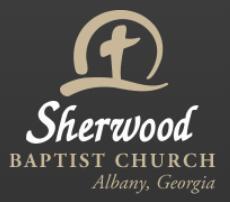 Sherwood Baptist Church