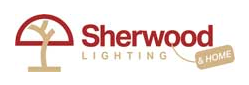 Sherwood Lighting Discount Code