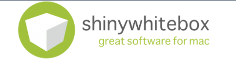 Shinywhitebox coupons