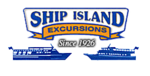 Ship Island coupons