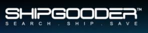 ShipGooder Promo Codes