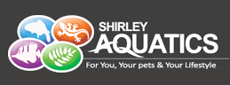 Shirley Aquatics discount code