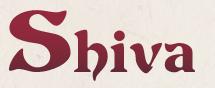 Shiva Online