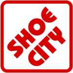Shoe City Promo Codes & Deals