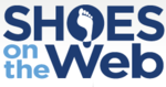 Shoes On The Web