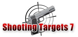 Shooting Targets 7 Discount Code