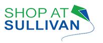 Shop At Sullivan Promotional Codes