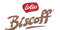 Shop Biscoff promotional codes