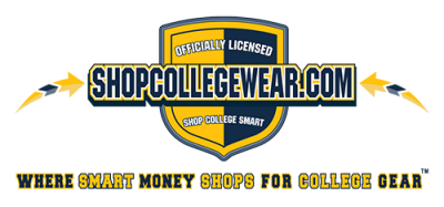 Shop College Wear coupon code