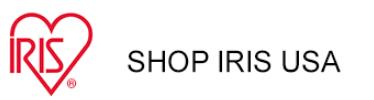 Shop Iris USA
