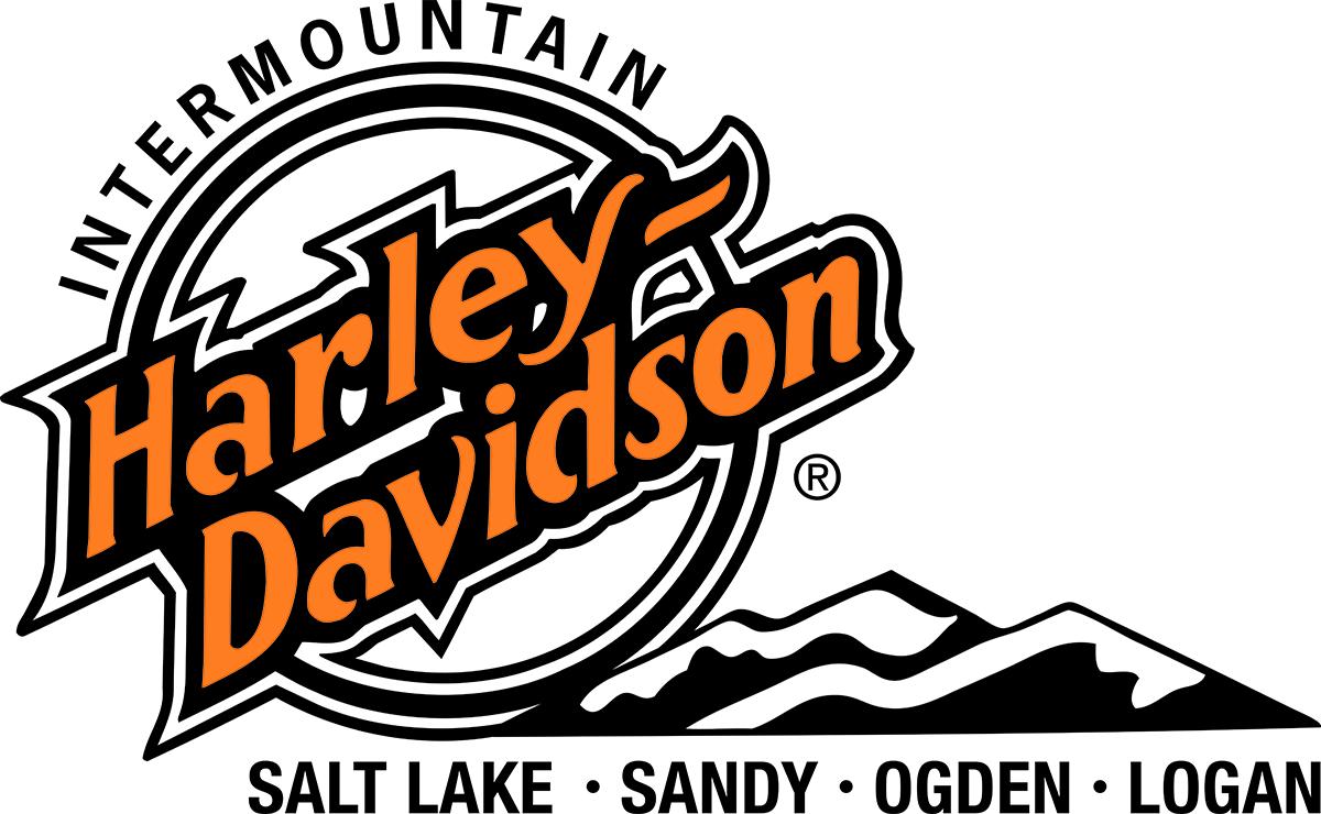 Shop Utah Harley