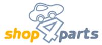 Shop4parts Discount Code