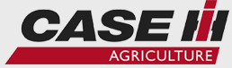 ShopCaseIH coupon code