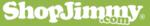 ShopJimmy Promo Codes & Deals