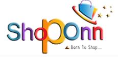 ShopOnn coupons