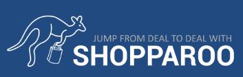 Shopparoo