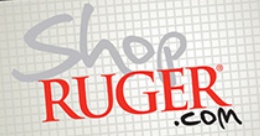 ShopRuger coupon code