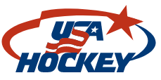 ShopUSAHockey coupon code