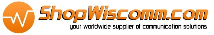 Shopwiscomm coupons