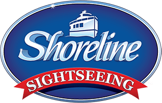 Shoreline Sightseeing coupons
